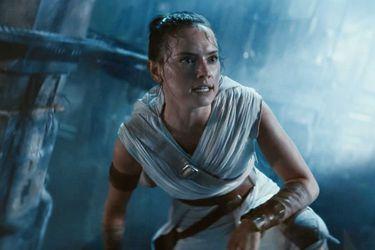 Star Wars: El Ascenso de Skywalker inicia venta anticipada de entradas
