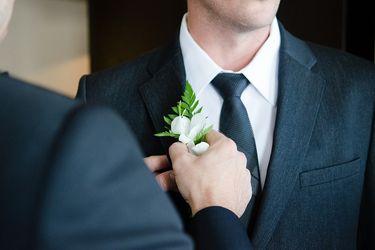 Matrimonio igualitario ya es un derecho en Argentina, Brasil, Colombia, Uruguay y Ecuador: ¿es el turno de Chile?
