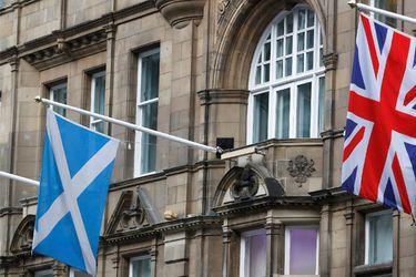 Escocia busca ampliar su prueba de semana laboral de cuatro días