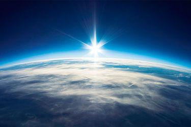 Los retrasos en la recuperación de la capa de ozono podrían evitarse, según estudio