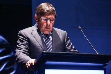 El hermano de Eduardo Pollak asume como el nuevo presidente del directorio de Tricot