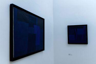 Museo-Salvador-Allende