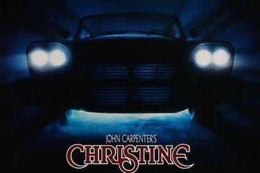 El creador de la serie Hannibal hará una nueva versión de Christine de Stephen King