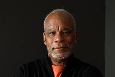 """Stanley Nelson: """"Hollywood ha sido una de las instituciones más racistas de Estados Unidos"""""""