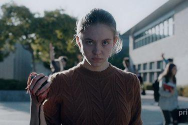 Estos son los tráilers para las nuevas películas de Blumhouse que llegarán a Amazon Prime en octubre