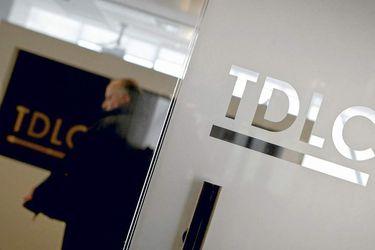 Tras la polémica con Walmart, las fintech se lanzan en el TDLC contra empresas que no aceptan tarjetas de prepago