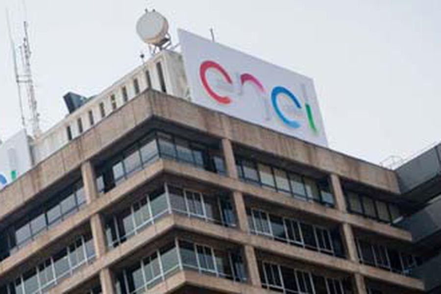 Italiana Enel consolida su apuesta por la región y eleva participación en filial chilena
