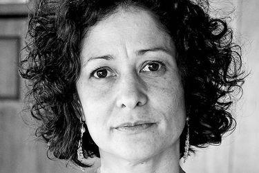 Escritora colombiana Pilar Quintana gana Premio Alfaguara de Novela 2021