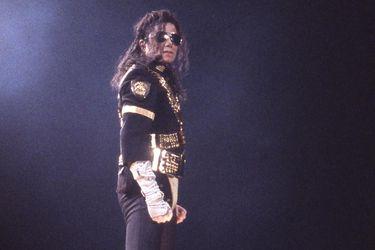 Director de Leaving Neverland responde a críticas de familiares de Michael Jackson