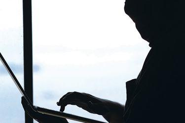 PDI indagará ataque informático que afectó a las sucursales de BancoEstado