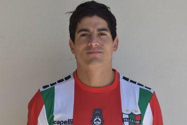Ignacio Herrera