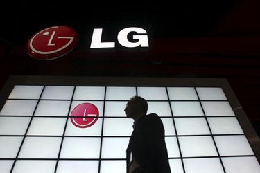 LG le dice que no al Mobile World Congress de Barcelona