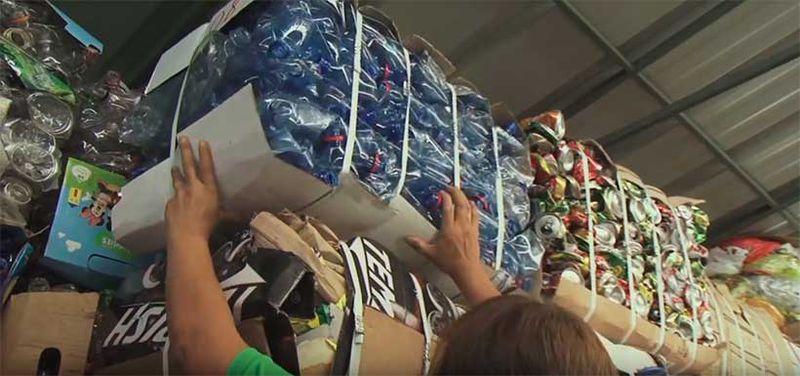 botellas-reciclaje