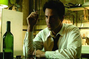El director de Constantine todavía está interesado en realizar una secuela