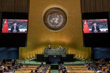 La defensa del multilateralismo exige apoyar a la ONU