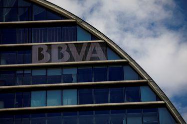 BBVA y Sabadell cancelaron las negociaciones para su fusión: no hubo acuerdo sobre los términos financieros