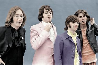 ¿Qué vale y qué no vale en el mundo Beatle?