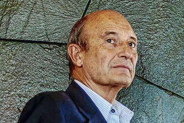 Caravana de la muerte: Fiscal judicial dice que Cheyre debe ser condenado como coautor y no como encubridor de homicidios