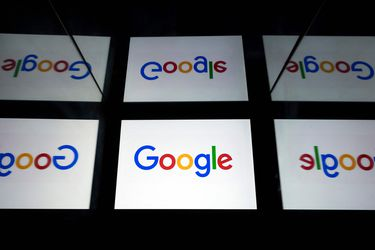 Google logra ganancias e ingresos trimestrales récord impulsados por un incremento de 70% en publicidad