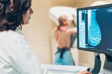 El cáncer no discrimina, el acceso a terapias sí