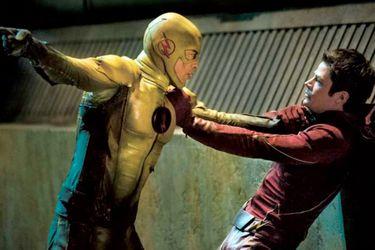 """Warner Bros. TV advirtió que las escenas románticas y de pelea tendrán que ser """"reinventadas"""" por el COVID-19"""