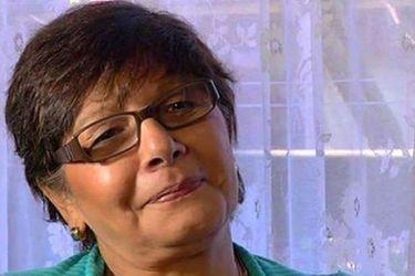 Justicia australiana declara procedente extradición de Adriana Rivas, exsecretaria de Manuel Contreras