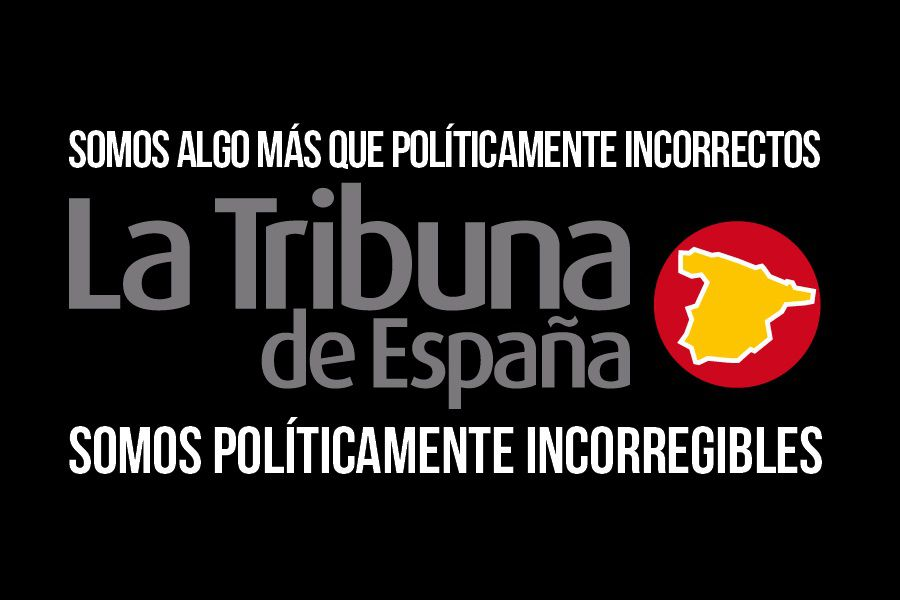 tribuna-de-espana