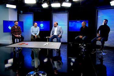 El Deportivo Copa América: el título de la Albiceleste y el análisis del torneo