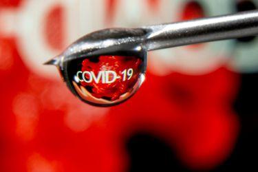 Nuevos estudios: La variante inglesa de Covid-19 no es tan grave como se temía, pero sí se propaga más facilmente