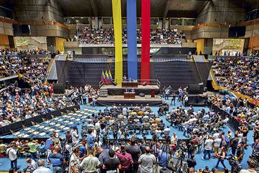 la-asamblea-nacional-venezolana-sesiona-man-37510557