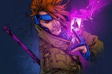 Fox continuará con sus proyectos basados en mutantes en la víspera del acuerdo con Disney