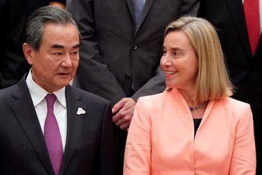 China por guerra comercial en g20