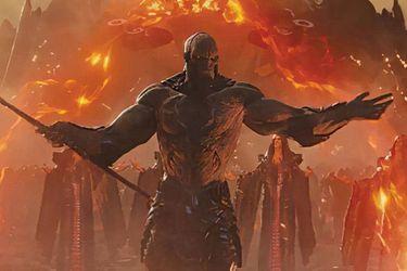 Zack Snyder temió que Warner Bros lo silenciase con una demanda por apoyar al #ReleaseTheSnyderCut