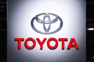 Justicia establece que suicidio de empleado de Toyota fue gatillado por bullying
