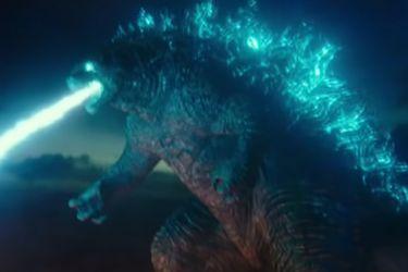 Algo está provocando una guerra entre los monstruos en un nuevo avance de Godzilla vs Kong
