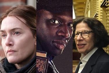 Las 10 mejores series del primer semestre 2021