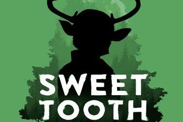 Netflix anunció al elenco para su serie de Sweet Tooth