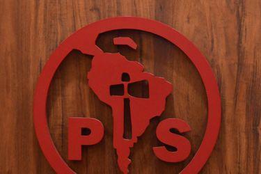 """PS aboga por lista única para elección de la convención constitucional y lamenta que sectores de la oposición """"insistan en la estrategia de la división"""""""