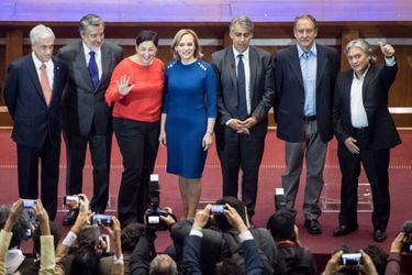 candidatos-chile