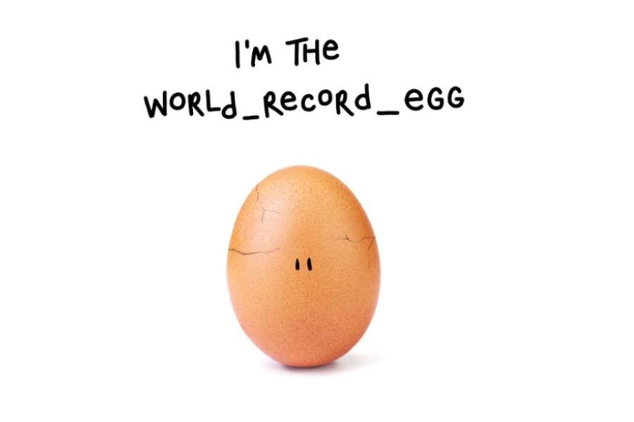 huevo 2 (1)