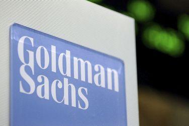 El máximo directivo de Goldman Sachs abandonaría su cargo