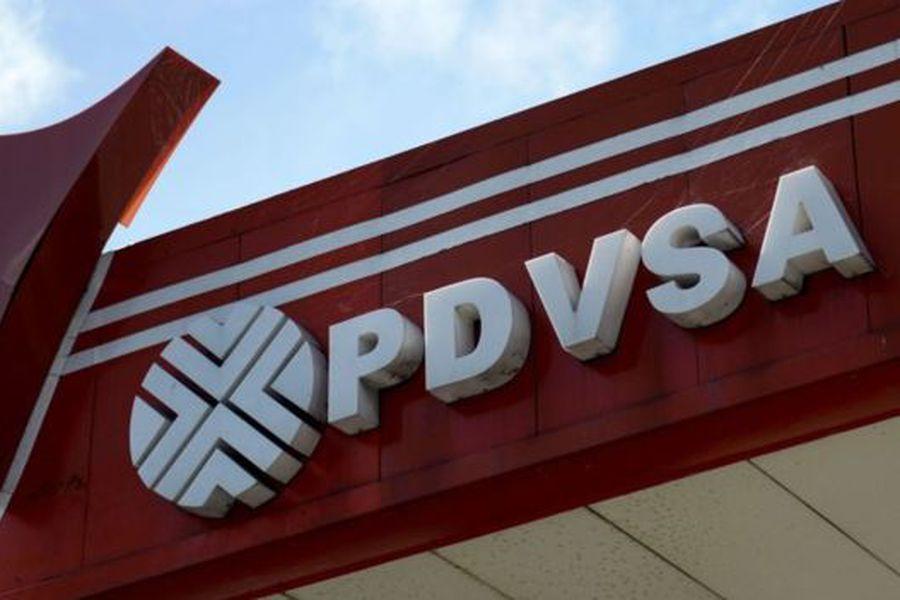 El precio ni siquiera cubre los costos de producción de gasolina de PDVSA. Foto: