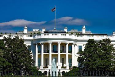 EE.UU. suspenderá visas a estudiantes extranjeros cuyas clases pasen a ser en formato virtual