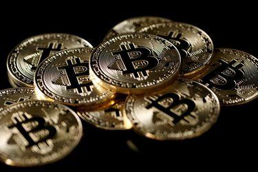 Bitcoin sigue imparable y alcanza un nuevo máximo histórico