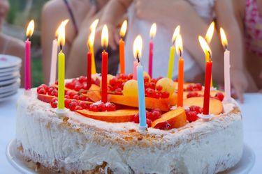 Estudio de Harvard muestra el extremo peligro de las celebraciones de cumpleaños infantiles en el contagio del coronavirus