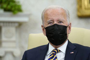 Biden se reunirá con el Papa en el Vaticano: abordarán la pandemia, la crisis climática y la pobreza