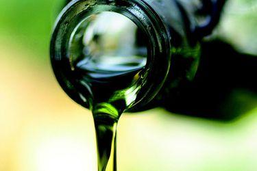 El aceite más consumido en EE.UU. causa cambios genéticos en el cerebro y vitamina D es la forma natural más efectiva para combatir Covid, entre los estudios científicos más leídos por el público en 2020