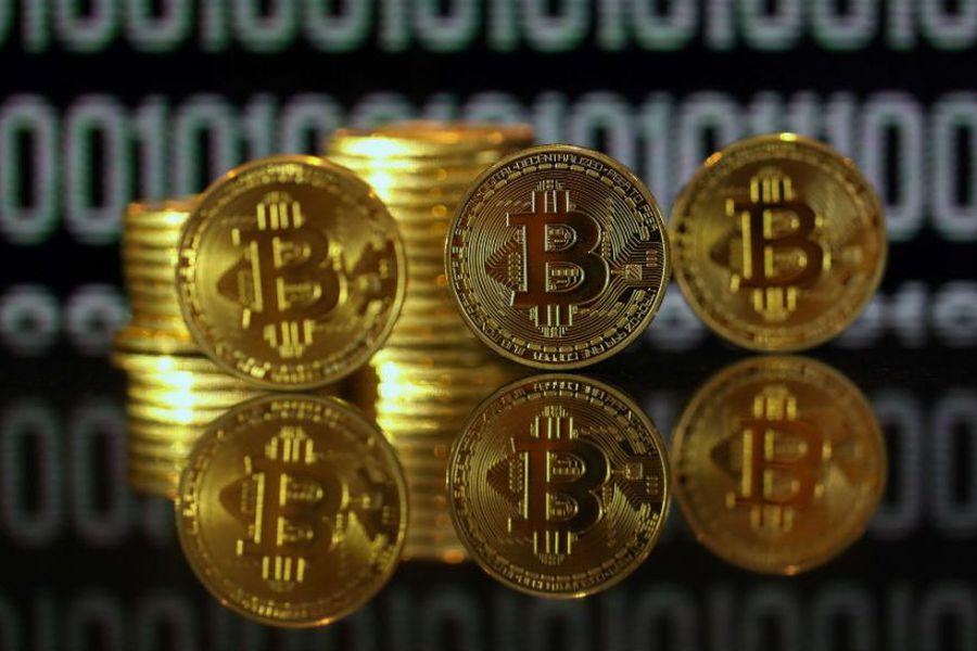 Bitcoin-1023x573