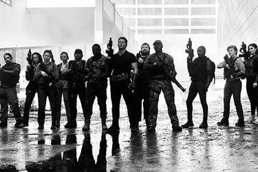 The Tomorrow War, la nueva película de Chris Pratt, se estrenará en Amazon Prime Video