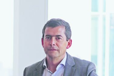 Fin de una era: Guillermo Ponce, al dejar VTR tras 25 años en la empresa
